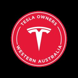 Tesla Owners Club Western Australia