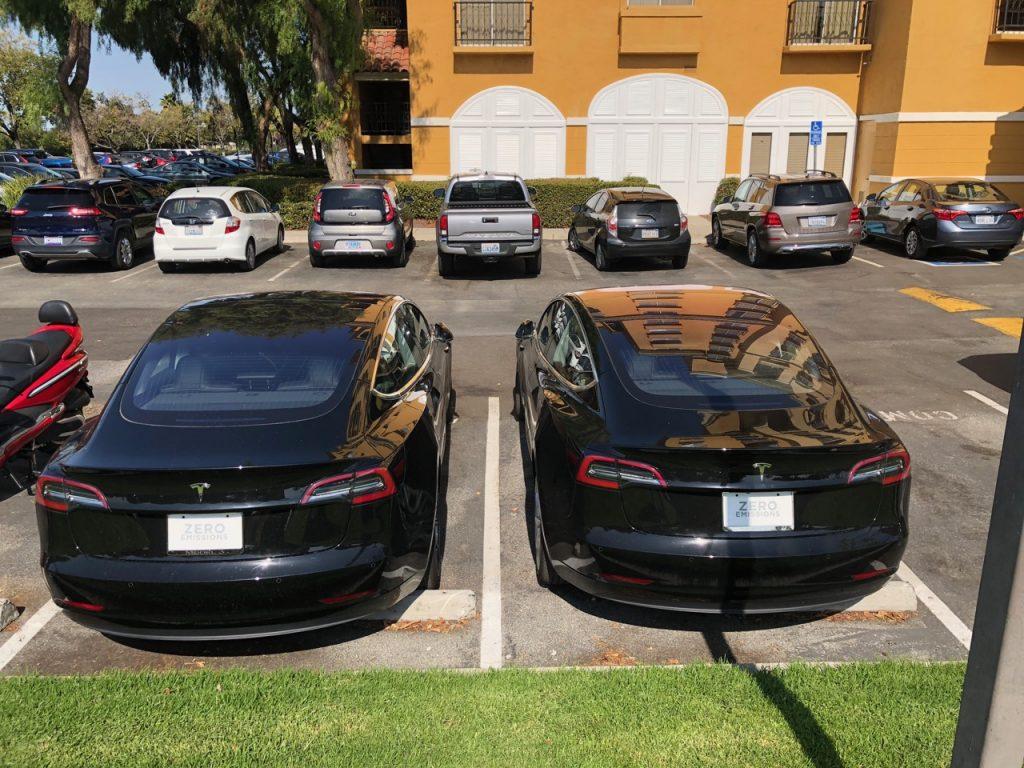 Owners' Stories – Tesla Owners Club Western Australia